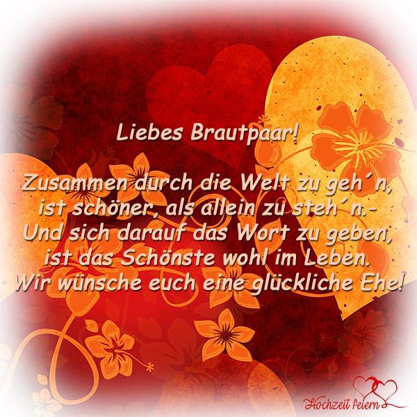 Glueckwuensche Zur Hochzeit Textvorlage Jpg Pictures to pin on ...